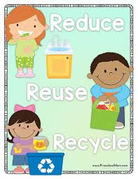 Earth Day Archives Preschool Mom