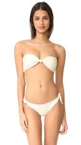 Madison Beer dons bikini as she shares kiss with Jack Gilinsky on ...