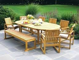 full size of teak outdoor furniture melbourne victoria sofa table chairs canada deck decorating adorable wonderful
