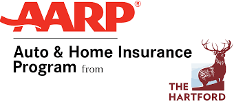 Aarp Car Insurance Quote The 100 Best Car Insurance Policies to Buy for Seniors in 201100 37