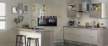 fitted kitchens designs. Fitted Kitchens Designs Ideas. FittedKitchensDesignsIdeas1501150881 · IMG_1062. FittedKitchensDesignsIdeas1501150881; IMG_1062