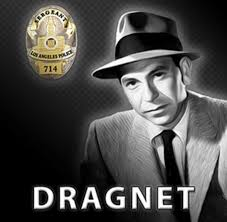"The Great Detectives of Old Time Radio"" Dragnet: The Big Lift/Yours Truly,  Johnny Dollar: The Alvin Summers Matter Omnibus (TV Episode 2019) - IMDb"