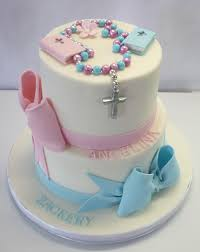Christening Cake Ideas For Boy And Girl The Cake Boutique