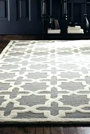 gray and tan rug black gray and tan area rugs awesome best images on in low pile for rug ideas 2 gray and tan outdoor rug