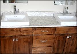 Omaha Bathroom Remodeling Bathroom Remodeling Vanities Best Bathroom Remodel Omaha