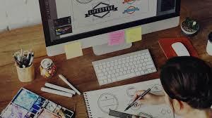 Design Grafic Chisinau Creative Market Advertising Agency