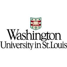 Washington University Jobs, Employment In St. Louis, Mo | Indeed.com
