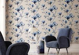 Wallpaper Coverage Chart 10 Best Wallpapers The Independent