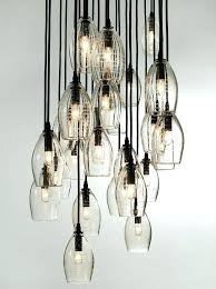 modern contemporary chandelier lovable contemporary lighting chandeliers antique contemporary lighting chandeliers