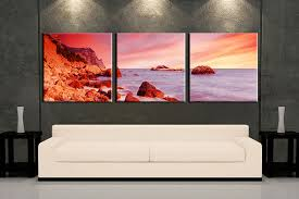 3 piece wall art flowers also 3 piece wall art canada together with 3 piece wall art amazon on 3 piece wall art canada with paints 3 piece wall art flowers also 3 piece wall art canada