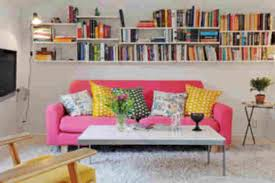 Decorate College Apartment Impressive The Do's And Don'ts Of Decorating College News
