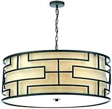mission style pendant lighting mission style chandelier new mission style pendant
