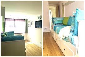 garage to bedroom conversions garage bedroom garage into bedroom full size of garage into house conversion garage to bedroom conversions