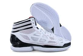 adidas basketball shoes white. 0dc8 adidas adizero crazy light basketball shoes white black,adidas dress pants,recognized brands n