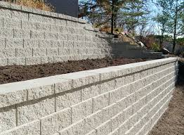 retaining wall materials seattle transform