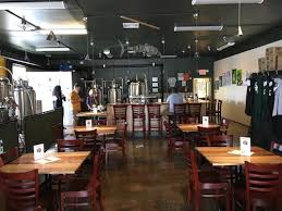 Image result for yergey brewing