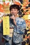 満島ひかりの最新おっぱい画像(10)