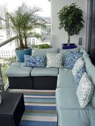 small balcony furniture. Condo Balcony Furniture Enchanting Apartment Patio Best Ideas About Small On P