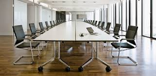 folding conference room chairs with wheels. confair folding table - wilkhahn conference room chairs with wheels