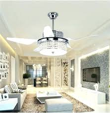 bedroom crystal chandelier chandelier and ceiling fan combo chandelier ceiling fan combo with crystal light ds