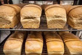 Bakery Department Of Mana Foods Mana Foods