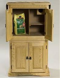 large cat litter box with high sides tall litter box furniture cabinet cat litter box cabinet