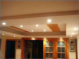 basement ceiling lighting ideas. Basement Drop Ceiling Ideas Lights Hanging Light Fixtures Panel Recessed Can For Lighting R