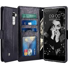 lg stylo 2 cases. lg stylo 2 case, v lk luxury pu leather wallet flip protective case cover with card slots \u0026 stand for / (black) lg cases