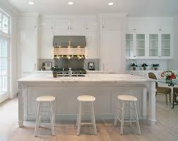 contemporary kitchen furniture detail. Contemporary Kitchens Kitchen Furniture Detail