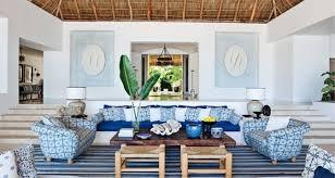 Coastal Decorating Accessories Living Room Beach Room Accessories Seaside Themed Bedroom Seaside 40