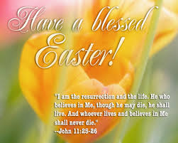 Christian Easter Quotes And Sayings Best of Best 24 Easter Quotes Sayings