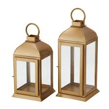 home decorators collection classic gold