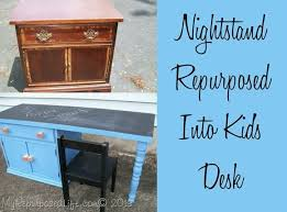 kid desk furniture. best 20 kid desk ideas on pinterestu2014no signup required small study area kids areas and white furniture