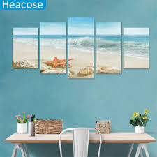 Seaside Bedroom Furniture Modular Bedroom Furniture Promotion Shop For Promotional Modular