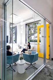 Modern Office Design Ideas Find This Pin And More On Office