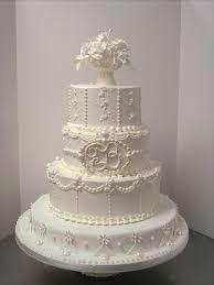Fabulous Wedding Cake Designer 17 Best Images About Cakes On