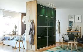 Schlafzimmer Gestaltung Un 13 Lasungen Fa 1 4 R Kleine Schlafzimmer