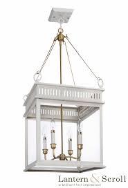 interior lantern lighting. Hanging Ceiling Light Lantern White Bronze Copper Chain Interior Exterior Brass Gas Electric Scroll Lighting F