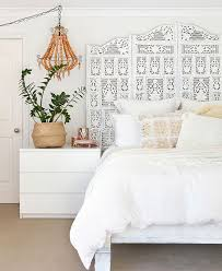 62 bohemian bedroom decor ideas indecora