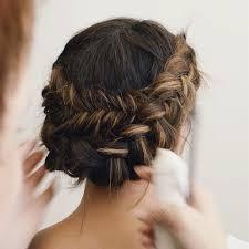 Hairstyle Braid 61 braided wedding hairstyles brides 5937 by stevesalt.us