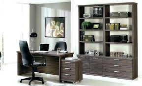 decor office ideas. Office Ideas For Work Decor Catchy Decorating At