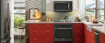 Colored Kitchen Appliances New Slate Color Kitchen Appliances 17 For With Slate Color Kitchen