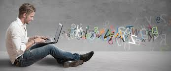 Cheap Dissertation Writing Services UK  Dissertation Help UK