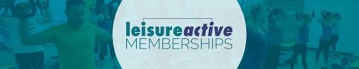 leisure and culture dundee 29 subscribers subscribe leisure active memberships
