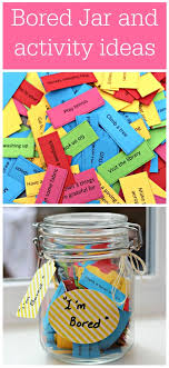 easy diy crafts ultimate summer activities lists and bored jar lists summertime fun activities for girls with easy diy crafts to do when your bored