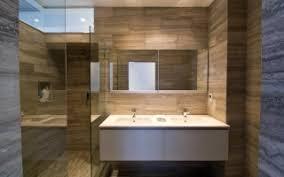 bathroom remodel boston. Boston-custom-bathroom-construction-7 Bathroom Remodel Boston
