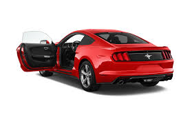2017 mustang. Brilliant Mustang 71  200 In 2017 Mustang