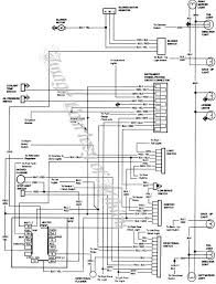 51 super 1983 ford f150 fuse box diagram amandangohoreavey 1986 ford f150 wiring diagram 1983 ford f150 fuse box diagram lovely 1978 ford bronco wiring diagram new mercury grand marquis