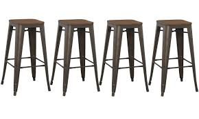 tall counter chairs. Furniture How Tall Are Bar Stools Metal Counter Chairs Modern Within Idea 13 U