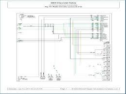 marine radio wiring diagram marine stereo wiring diagram wire marine radio wiring diagram dual wiring diagram dual stereo wiring diagram info fantastic dual wiring harness
